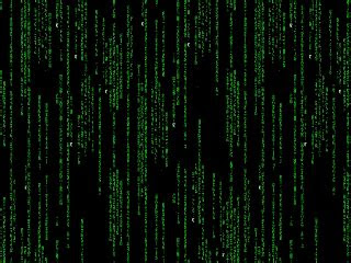 matrix gif find share  giphy