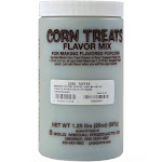 Gold Medal 2293 Toffee Corn Treat