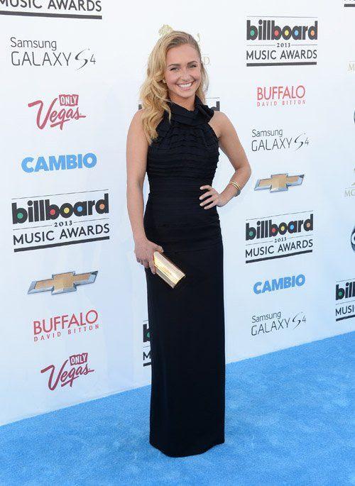 2013 Billboard Music Awards photo haydenp051913-202.jpg