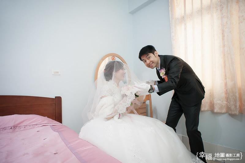 台南婚攝131228_0801_32.jpg