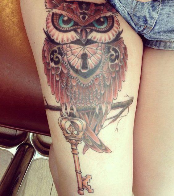 Tatuajes Que Mis Estrías Necesitan