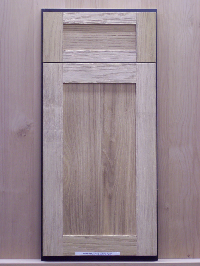 Falls Cabinet and Millwork, Inc.