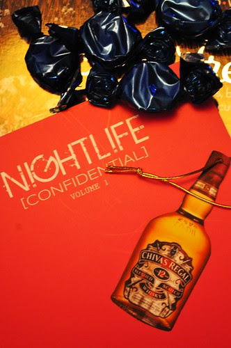 nightlife confi