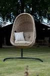 Daro Cane Furniture, Rattan Furniture, Wicker Furniture, Outdoor ...