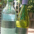 Quick Taste: Oxford Landing Estates Sauvignon Blanc 2015