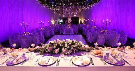 Private Vs Corporate Event   Corporate Event Entertainment