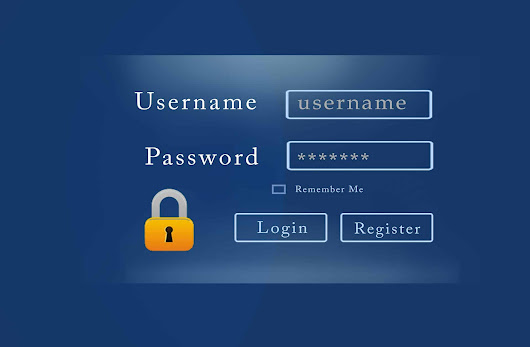 Why You Need A Password Manager | Your IT Department
