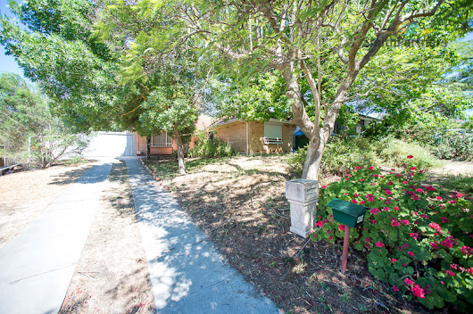 43 Littler Drive Fairview Park - Smith Partners Real Estate