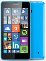 Microsoft Lumia 640 LTE MORE PICTURES