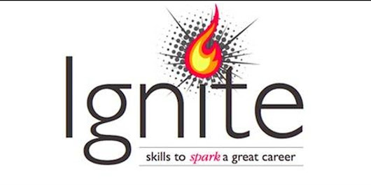 Ignite your Real Estate Business 2018