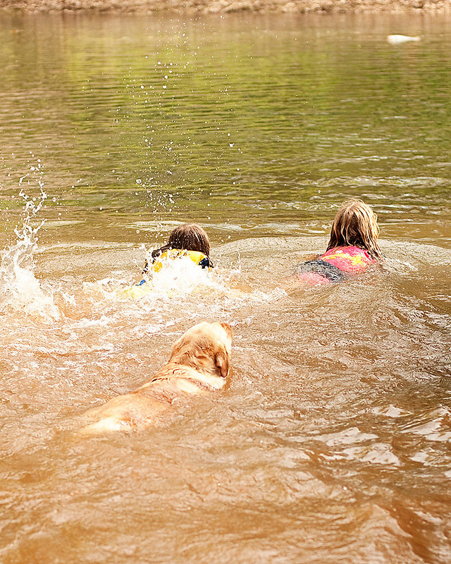 marley swim (1 of 1)