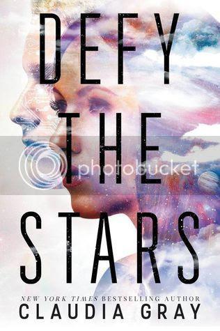 https://www.goodreads.com/book/show/31423196-defy-the-stars