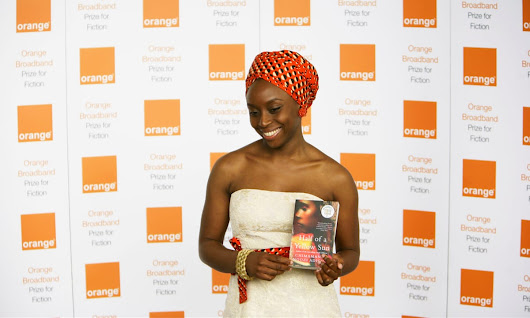 How not to talk about African fiction | Books | The Guardian