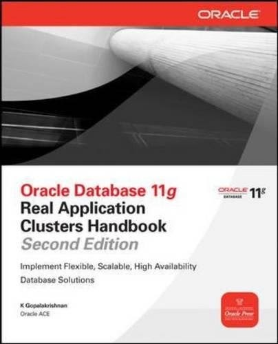 expert oracle exadata 2nd edition pdf free download