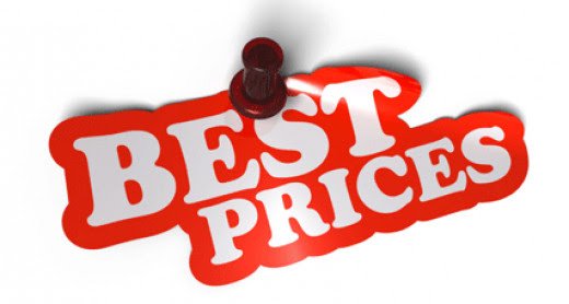 Save Money by Buying the Best LTCI Price