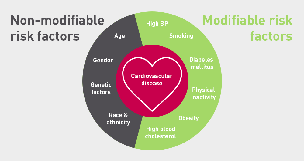 01_Major_modifiable_and_non_modifiable_risk_factors_for_cardiovascular_disease