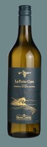 La Petite Cure blanc - Chasselas Lavaux AOC - Obrist