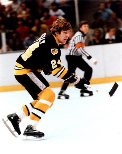OReilly Bruins photo OReilly Bruins.jpg