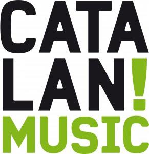 Resultado de imagen de musica pop catalana
