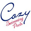 "Cozy Pools on Twitter: ""Call today for a stress-free concrete pool buying experience. Phone 0404 758 133.  """