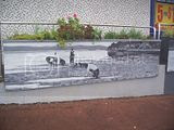 Blockhouse Bay Mural 01