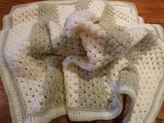 baby blanket4