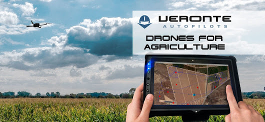 UAVs applications and advantages for precision agriculture