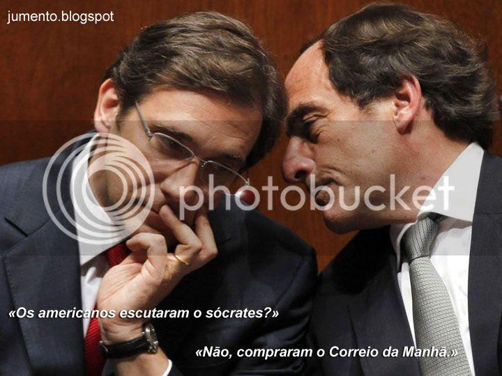 photo escutas_zps748da294.jpg