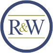 Rosenthal & Wadas Attorneys Selected for 2018 Super Lawyers List | Rosenthal & Wadas