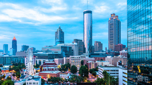 RE/MAX: Home prices in Atlanta hit a new milestone