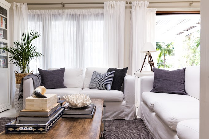 New Best Places To Buy Home Decor Pics