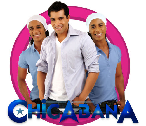 chicabana_qiideias copy