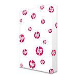 MultiPurpose20 Paper, 96 Bright, 20lb, 11 x 17, White, 500/Ream 17200-1