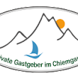 Private Gastgeber im Chiemgau e.V.: Kooperationspartner