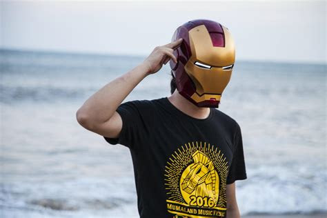 iron man song roblox id robux codes