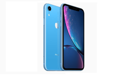 Apple iPhone XR Review – Specs, Features & Price