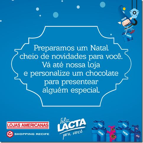 lacta2