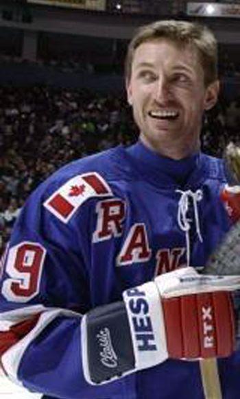 Gretzky 1998 SSC photo Gretzky1998SSC.jpg