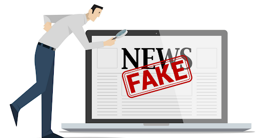 Google Adjusts Ranking Signals to Demote Fake News - Search Engine Journal