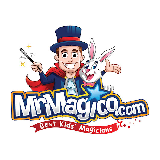 Joshua James - Magician and Corporate Entertainer on Magicshow.com