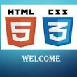 HTML5 and CSS3 beginners tutorials  - YouTube