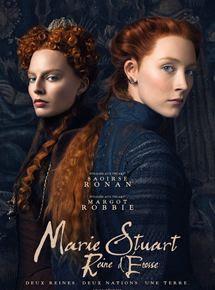 Bande-annonce Marie Stuart, Reine d'Ecosse