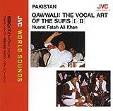 〈JVC WORLD SOUNDS PREMIUM〉法悦のカッワーリー<パキスタン/スーフィー歌謡>