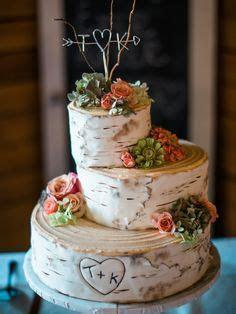 4 stöckige Hochzeitstorte I Ideen & Inspiration