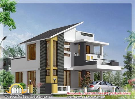 images  beautiful indian home designs