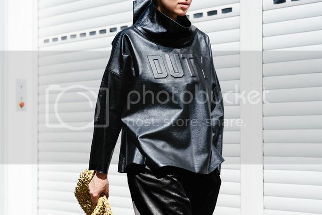 photo 070914_Berlin_Fashion_Week_Street_Style_slide_031_zps921c59aa.jpg