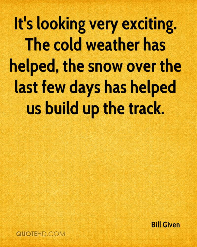 Funny Cold Weather Quotes Tumblr