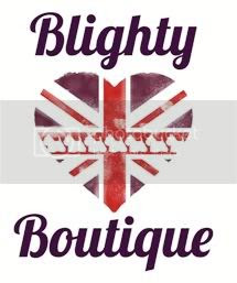 Blighty Boutique