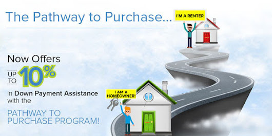 2018 Pathway to Purchase Down Payment Assistance Program - Phoenix AZ Real Estate (480)721-6253