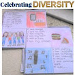 Celebrating diversity, creating community